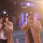 Video Paparazzi Entertainers  Feltham, London