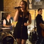 Video Starlight Function Band London