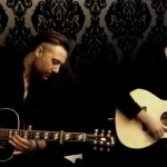 Video Party Rox Duo Acoustic Duo Leicestershire