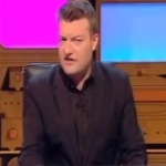 Video Paul Evers  London