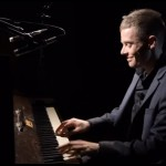 Video Lee Mathews Pianist Durham