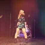 Video Pop Logic  Wirral, Merseyside