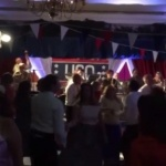 Video Prestige Swing Rock n Roll Swing Band Hertfordshire