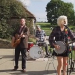 Video Rafiki Party Band East Sussex