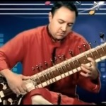 Video Ravi (Sitar Player) Indian & Bollywood Band Essex