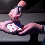Video RB Magic Magician Wiltshire