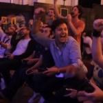 Video Retro Arcade Event Supplier Somerset