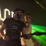 Video Rewind Soul Band Surrey