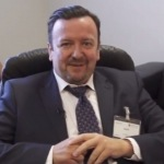 Video Ricky Gervais David Brent Lookalike  West Sussex
