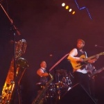Video Riff Kings Function Band Doncaster, South Yorkshire