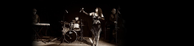 rio quartet bossa nova & smooth latin jazz quartet london