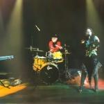 Video Rio Quartet Bossa Nova & Smooth Latin Jazz Quartet London