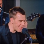 Video The Ritzy Rascals Function Band Staffordshire