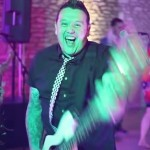 Video Happy Hour Rock and Pop Party Band Kent