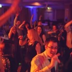 Video Dexter Function Band Congleton, Cheshire