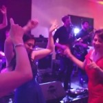 Video The Fanatics Function Band Stoke On trent, Staffordshire