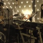 Video The Rodeos Duo Vintage Acoustic Duo Cheshire