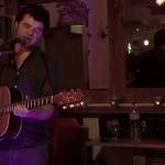 Video Roger Miles  Devon