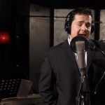 Video Russell Shaun Swing & Rat Pack Band Lancashire