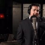 Video Russell Shaun  Lancashire