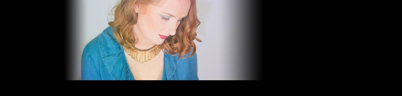 samantha marie solo singer/pianist cornwall
