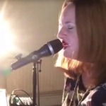 Video Samantha Marie Solo Singer/Pianist Cornwall