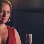 Video Sara Llewellyn Classical & Opera Singer Hertfordshire