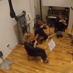 Video Status Cymbal  London