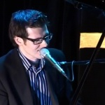 Video Scott Grant Trio  South Yorkshire