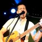 Video Sebastian  Warwickshire