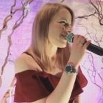 Video Serena  Suffolk