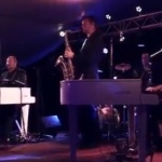 Video Showtime Piano Show Piano Duo London