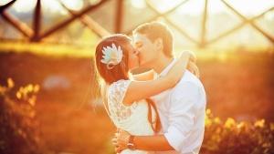 25 ideas candentes para animar bodas en verano