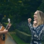 Video Social Scene Acoustic Duo London