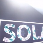 Video SOLA Live DJ / Instrumental Duo Southend-On-Sea, Essex