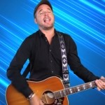 Video Steve Young Solo Singer/ Guitarist Hertfordshire