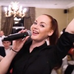 Video Secret Servers Singing Waiters Warwickshire