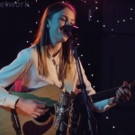 Video Sian Summers Solo Singer/ Guitarist London