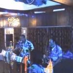 Video Steel Xpress Steel Band London