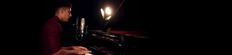 stefan pianist kent