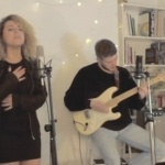 Video Stella and Rich Acoustic Duo Surrey