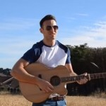 Video Stephen Cornwell Singer Guitarist Dartford, Kent