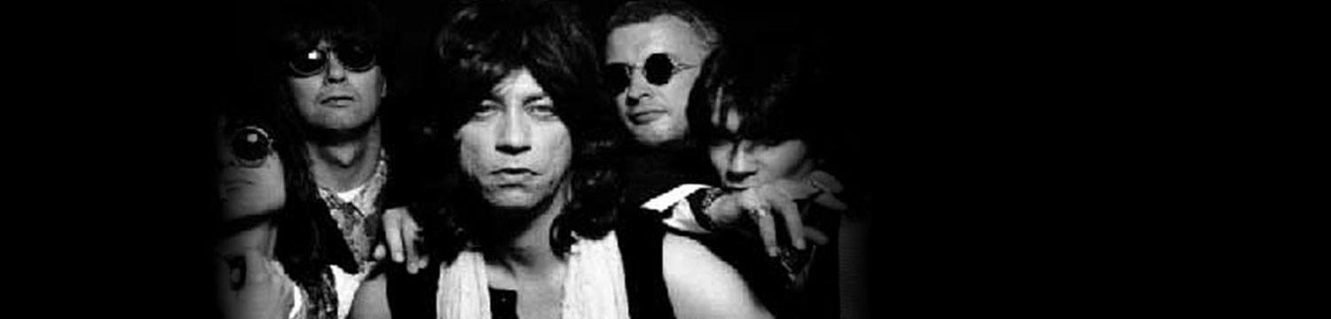 (rolling stones) stoned again rolling stones tribute band london