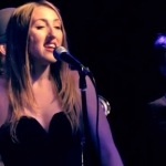 Video Sugar Push Jazz Band West Sussex