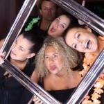 Video Super Snaps Selfie Mirror Surrey
