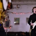 Video The Swifts  Essex