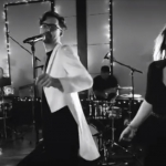 Video Swing Sister Function Band London