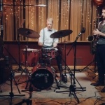 Video Take Four Jazz Quartet London