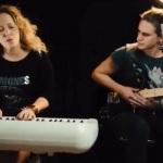Video Temple Solo Artist, Duo or Trio London