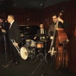 Video The Storyville Strutters New Orleans Jazz Band London